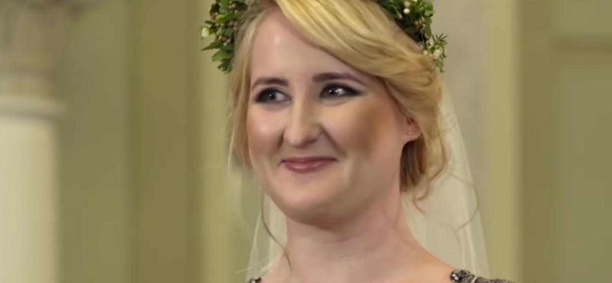 """Ania ze """"Ślubu..."""" mocno schudła i wygląda bosko! Zdradziła sekret swojej metamorfozy"""