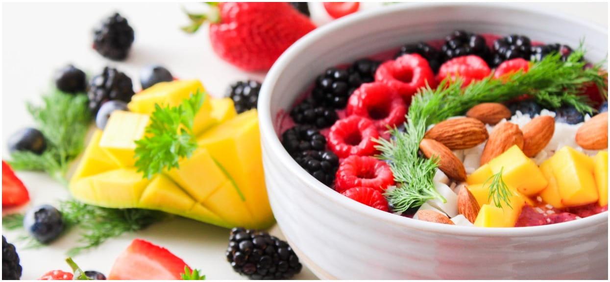 Ta dieta w zastraszającym tempie podbija świat. Uczyni cuda nie tylko twojej sylwetce, ale także planecie