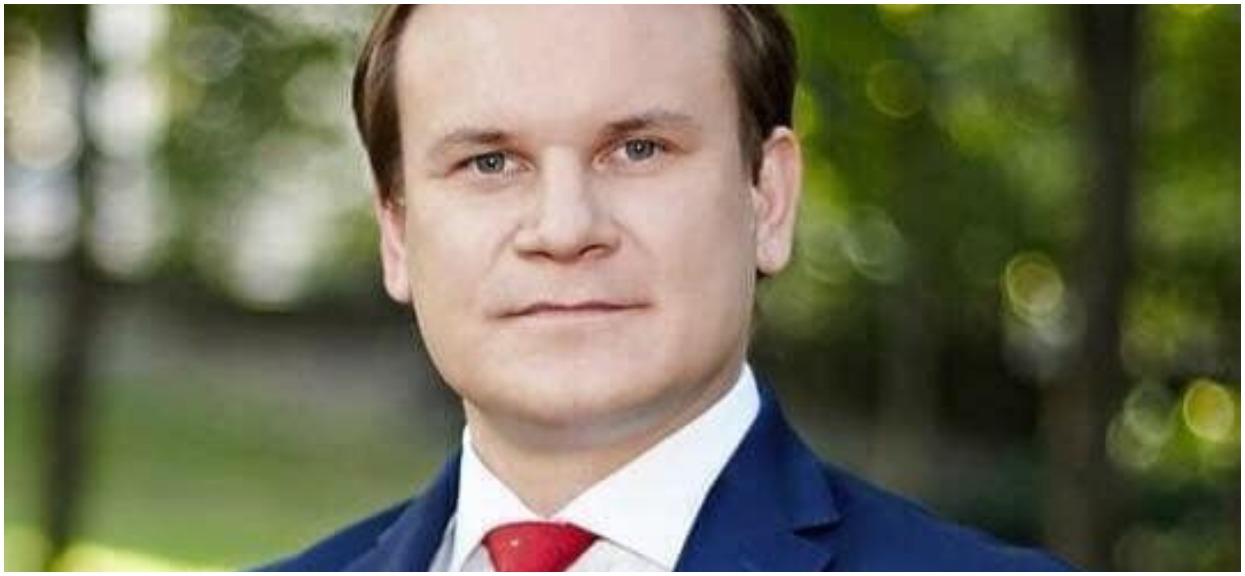 """Tarczyński z PiS miał nie brać poselskiej pensji, bo ma """"honor i godność Polaka"""". Media: Kłamał"""
