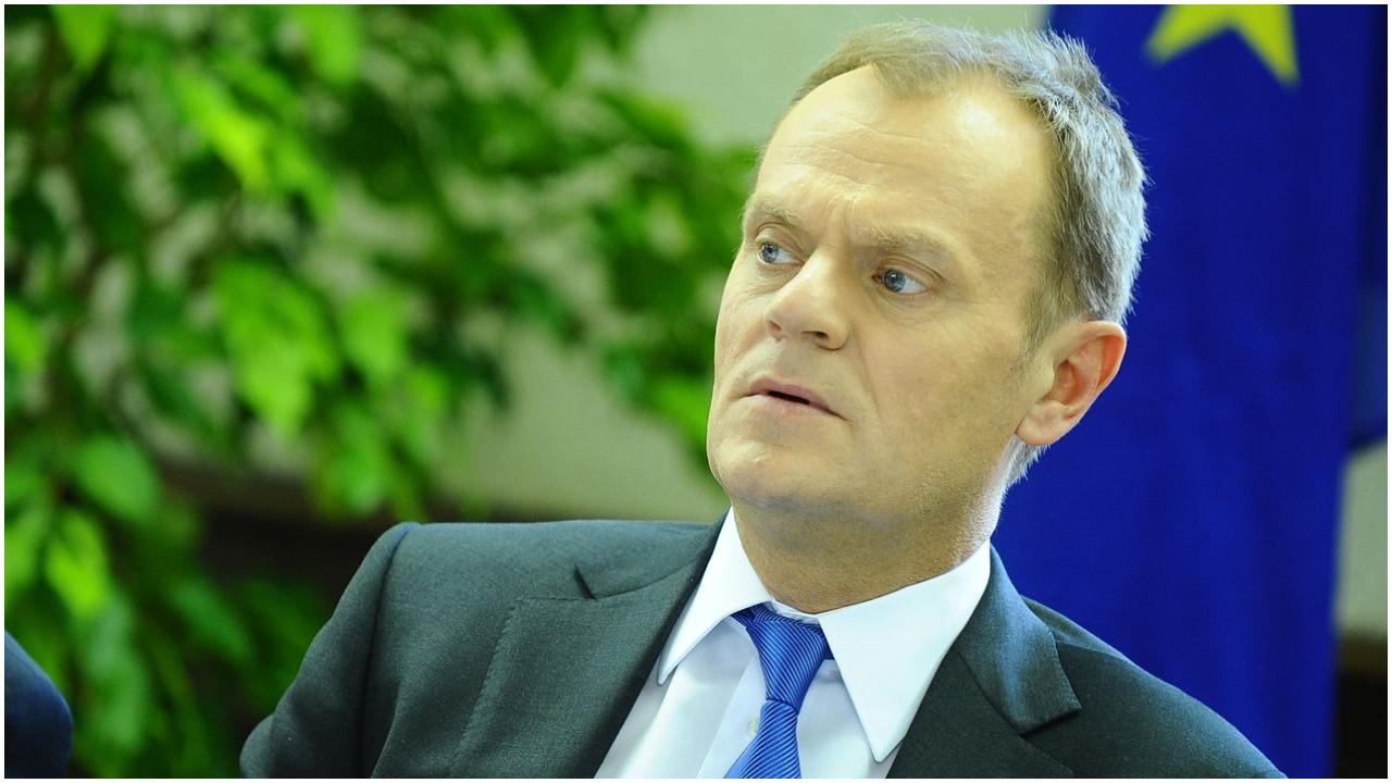 To dlatego Tusk nie wystartuje w wyborach? Zaskakujące doniesienia mediów