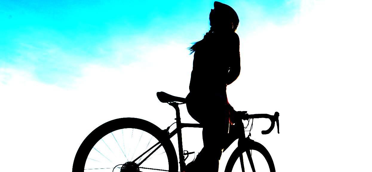 Kiedy jest Światowy Dzień Jazdy Nago na Rowerze? Daty innych szalonych świąt