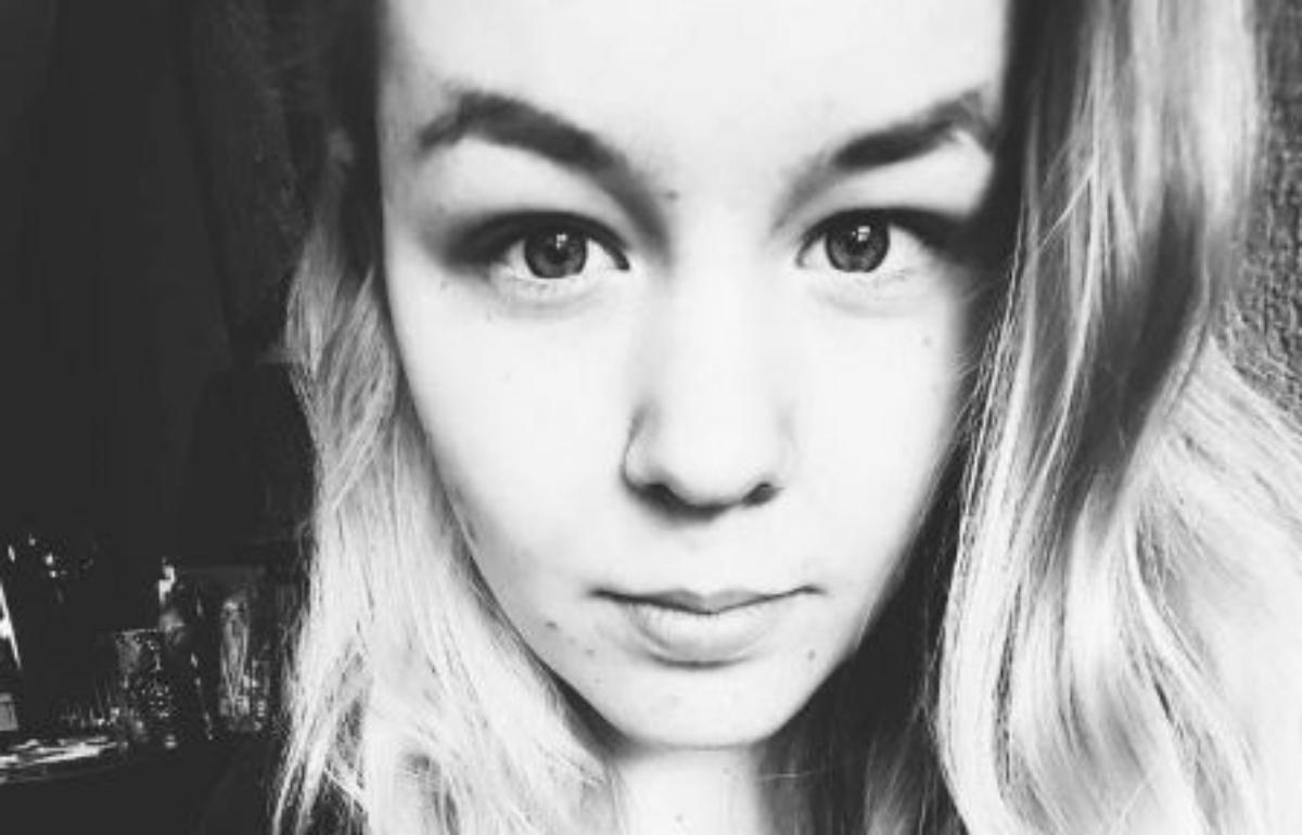17-latka wybrała eutanazję. W dzieciństwie była molestowana