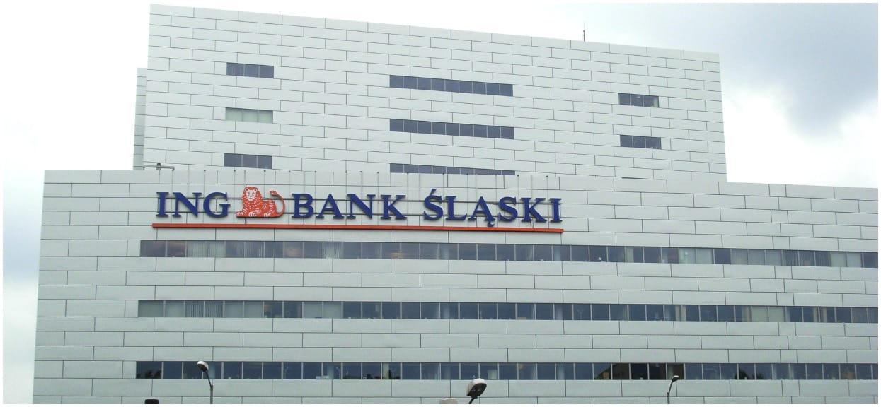 ING Bank bije na alarm do swoich klientów. Możecie stracić oszczędności życia