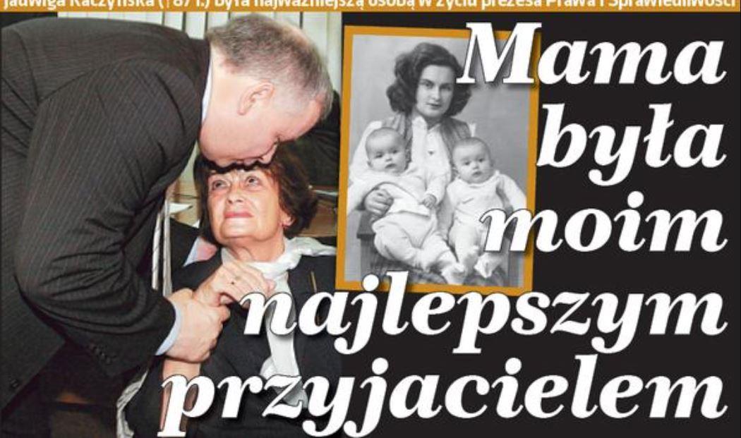 jadwiga_kaczyńska_se