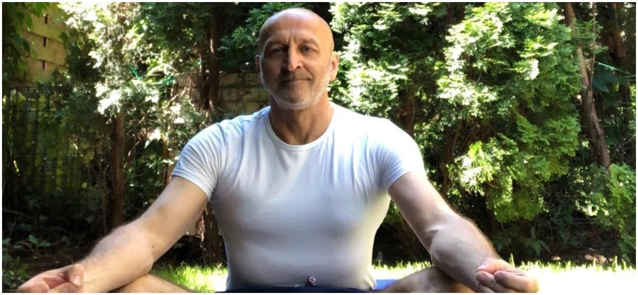 Marcinkiewiczowi grożą 2 lata więzienia. Prokuratura właśnie go wezwała
