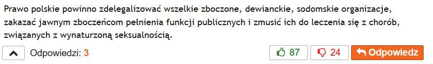 Fronda screen fronda.pl