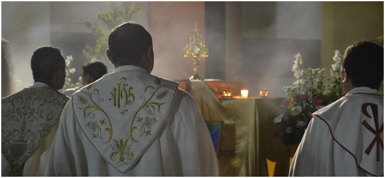 Kościół wchodzi w ogromny biznes. 300 mln zł na hotele i osiedla