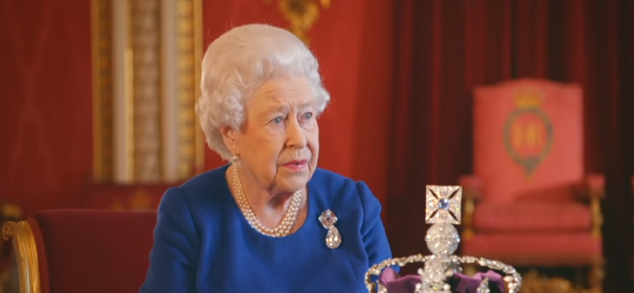 Ujawniono prawdziwe, szokujące oblicze królowej Elżbiety. Do tej pory wiedzieli o tym tylko mieszkańcy Pałacu