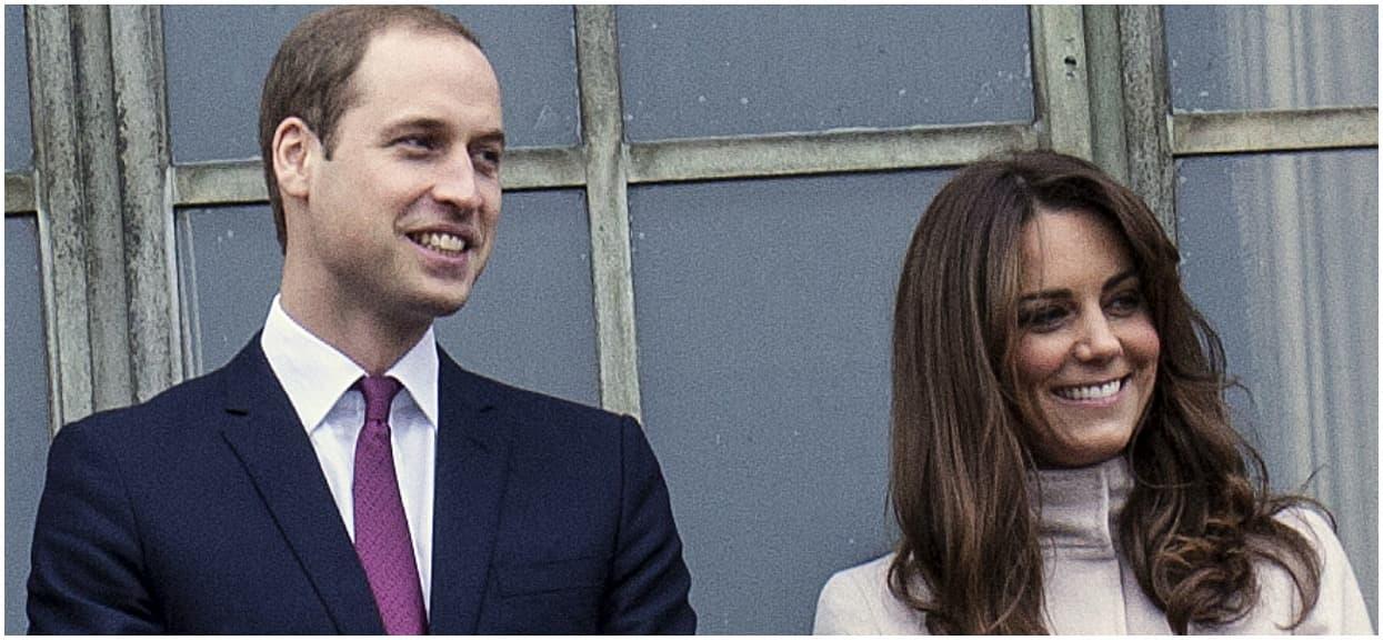 Żenujące, media dopiero teraz poznały całą prawdę. Rodzice księżnej Kate upokorzyli Meghan Markle