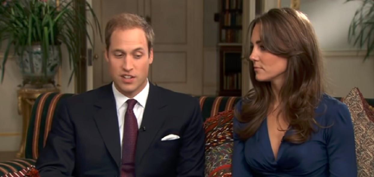 Szokujące doniesienia o kochance Williama. Przez romans z księciem jej małżeństwo legło w gruzach?!