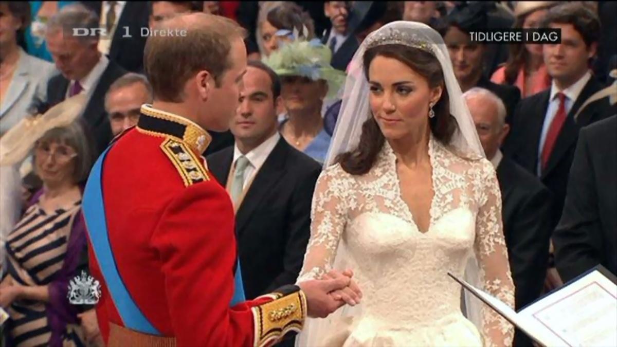 Medialne doniesienia rujnują życie księżnej Kate. Rzekoma kochanka pojawiła się w Pałacu