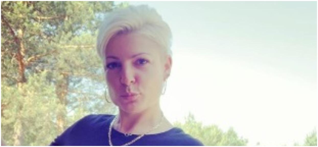 """Tuż po ogłoszeniu informacji o rozwodzie Magda Narożna z zespołu """"Piękni i młodzi"""" trafiła do szpitala. Szokujące doniesienia mediów"""