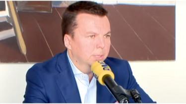 Za aferą, którą żyła cała Polska stoi ojciec Małgorzaty Rozenek?! Szokujące doniesienia mediów i głównego oskarżonego