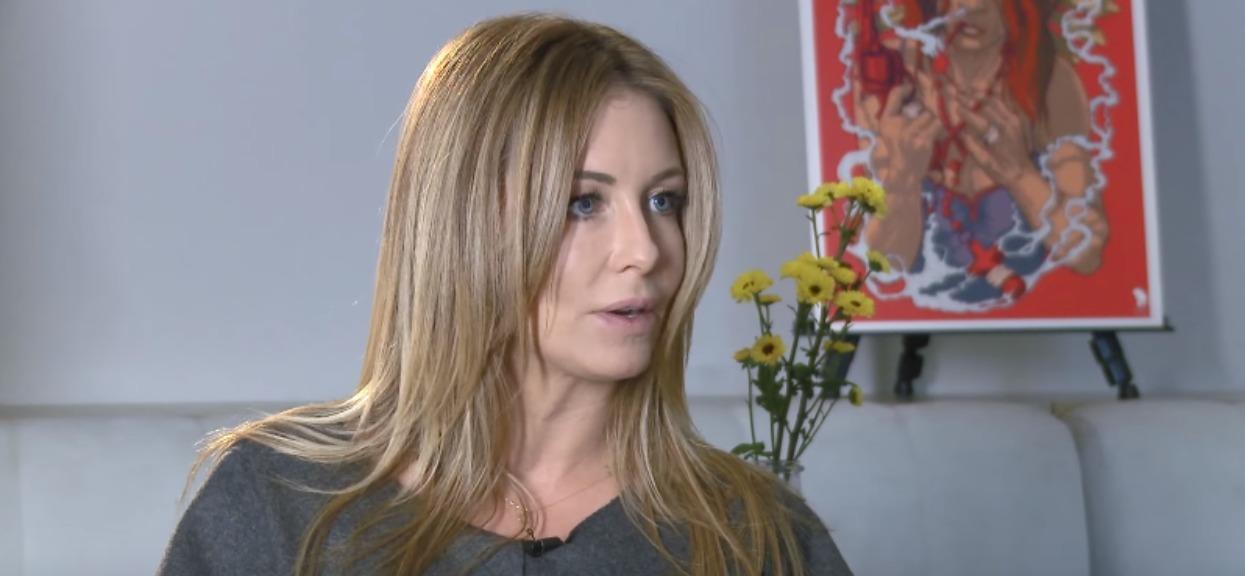 Małgorzata Rozenek wściekła jak nigdy. Ojciec jej dzieci po udarze, w szpitalu przekroczyli granice godności, skandal