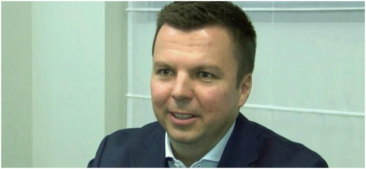 """Ujawniono listę Falenty! Spis nazwisk otwiera Kaczyński, """"obiecywali korzyści i łupy"""""""