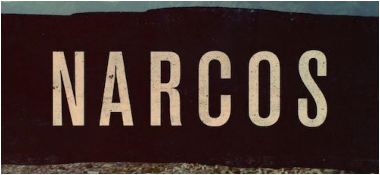 Obsada serialu Narcos na Netflixie. Kto gra w słynnej serii?