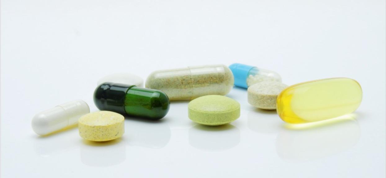 Dramat chorych na nowotwór. Z wykazu leków refundowanych usunięto niezbędne leki