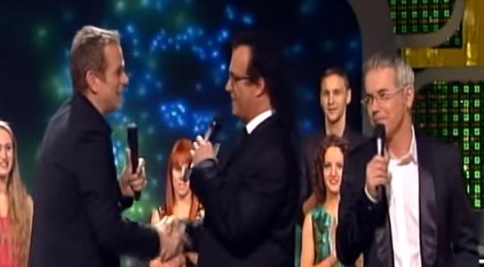 Słynny polski muzyk ukrywał przed mediami, że ma nowotwór. Jego córka przekazała właśnie smutne informacje