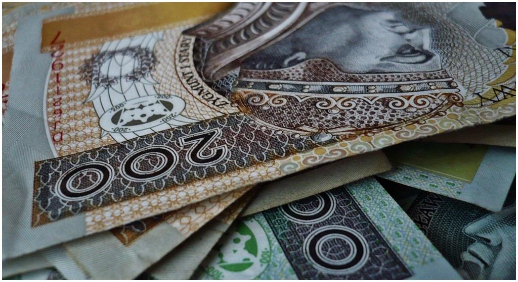 Każdy z nas musiałby oddać 27 tys. zł. Dług Polski przebił bilion złotych