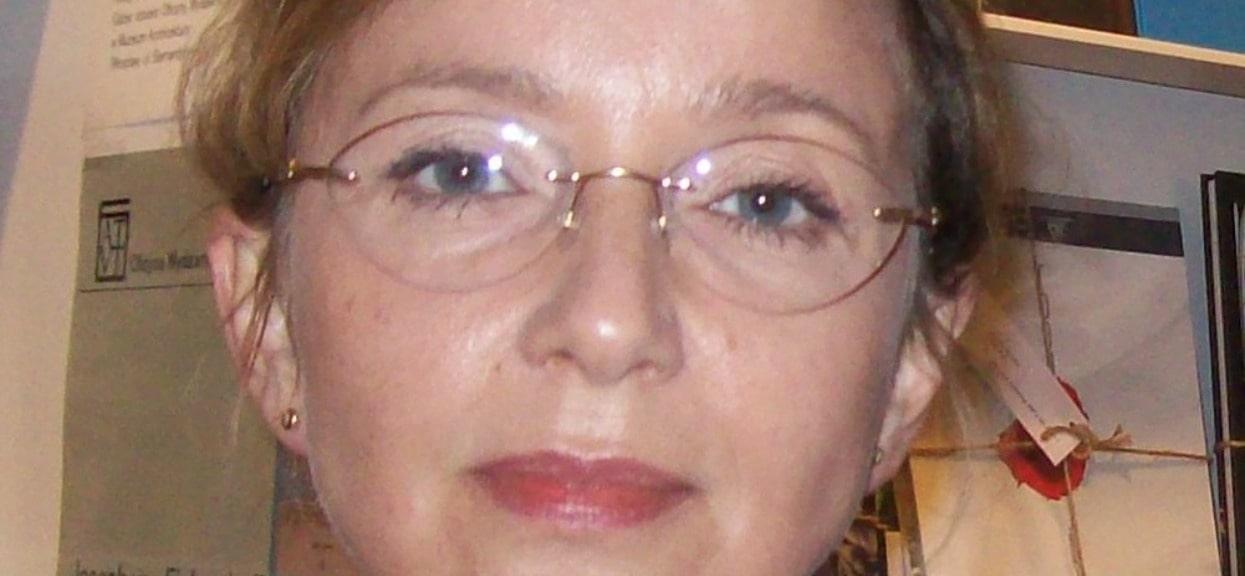 Emilia Krakowska: Wiek aktorki zaskakuje, nie wygląda na swoje lata