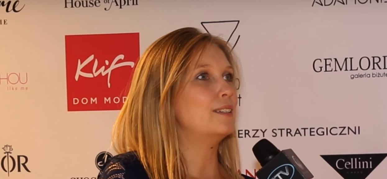 Zdruzgotana Joanna Krupa przekazała tragiczne informacje. Nie żyje ukochany pies gwiazdy TVN