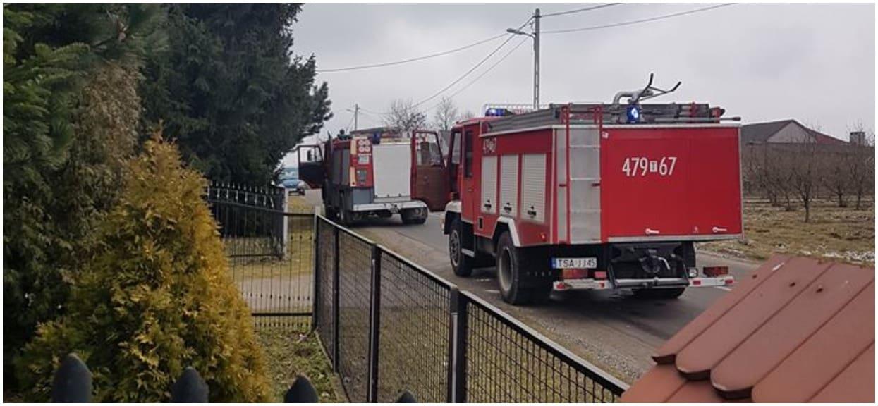 Tysiące mieszkańców odciętych od wody. Polsat informuje o tragedii na południu Polski