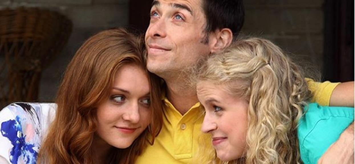 """""""M jak miłość"""" po wakacjach rozpocznie się wielkim dramatem. Bohaterka podjęła najgorszą decyzję w życiu?"""