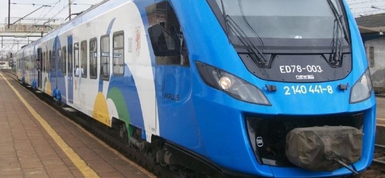 Pociągi mogą nie dojechać, wielkie zamieszanie. TVN przekazuje ważne informacje dla pasażerów, podróżni będą wściekli