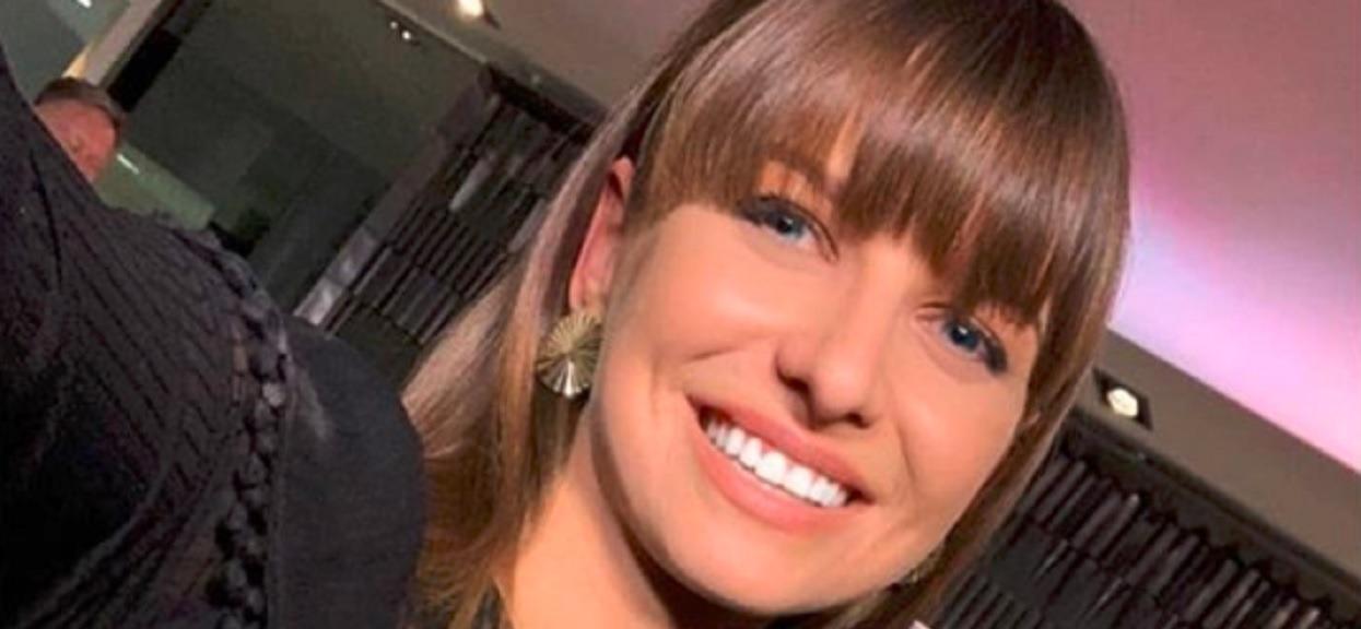 Lewandowska może być z siebie dumna. TVN jest z niej tak zadowolony, że może liczyć na nagrodę