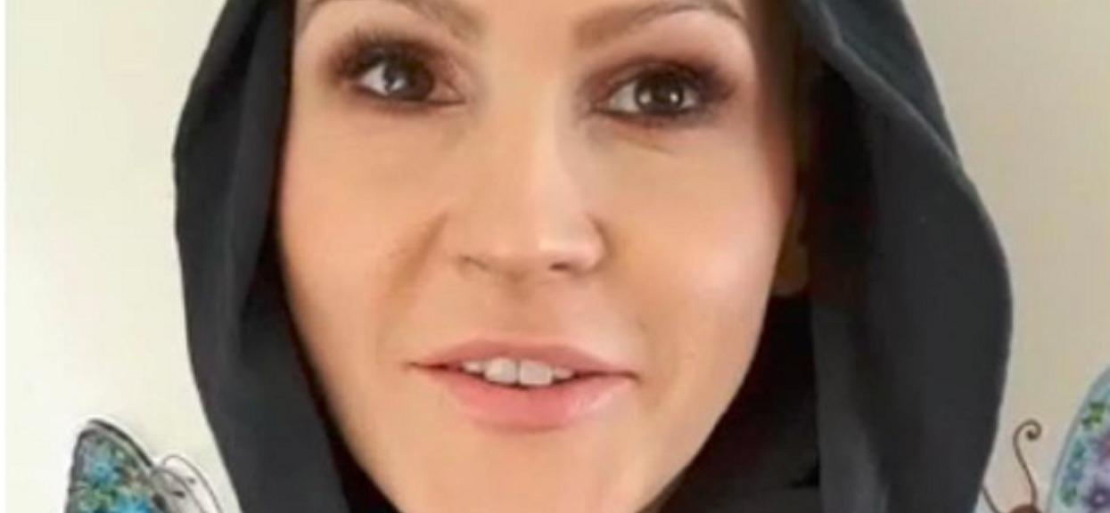 Agnieszka Chylińska bardzo rzadko mówi o mężu i dzieciach. Prawda o jej rodzinie może zaskoczyć wielu