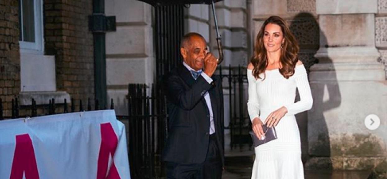 Księżna Kate też nie jest taka święta. Na jaw wyszła jej zemsta na Williamie, będziecie w szoku