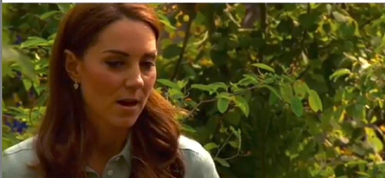 Brat księżnej Kate opowiedział o walce ze straszną chorobą. Siostra będzie mieć do niego żal?