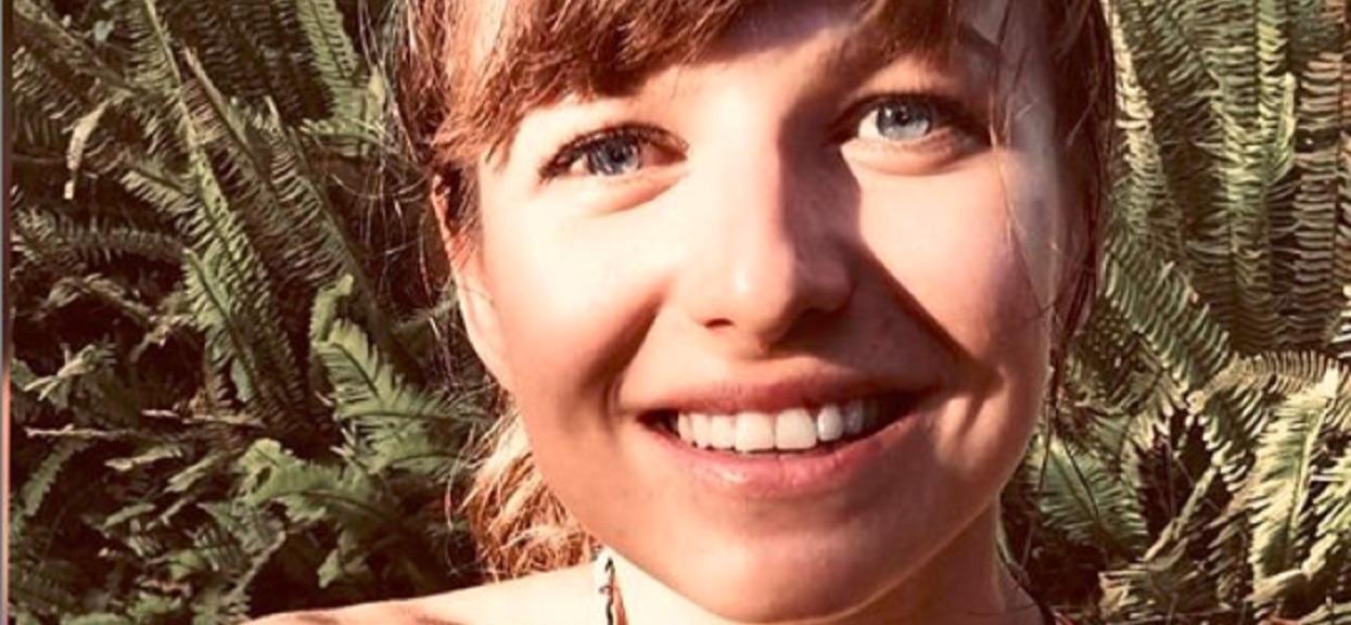 Anna Lewandowska w bikini rozgorzała fanów do czerwoności. Prawdziwa bogini