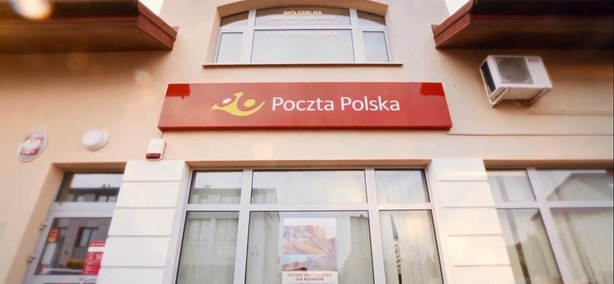 Ogromna afera w Poczcie Polskiej? 11 osób może usłyszeć poważne zarzuty