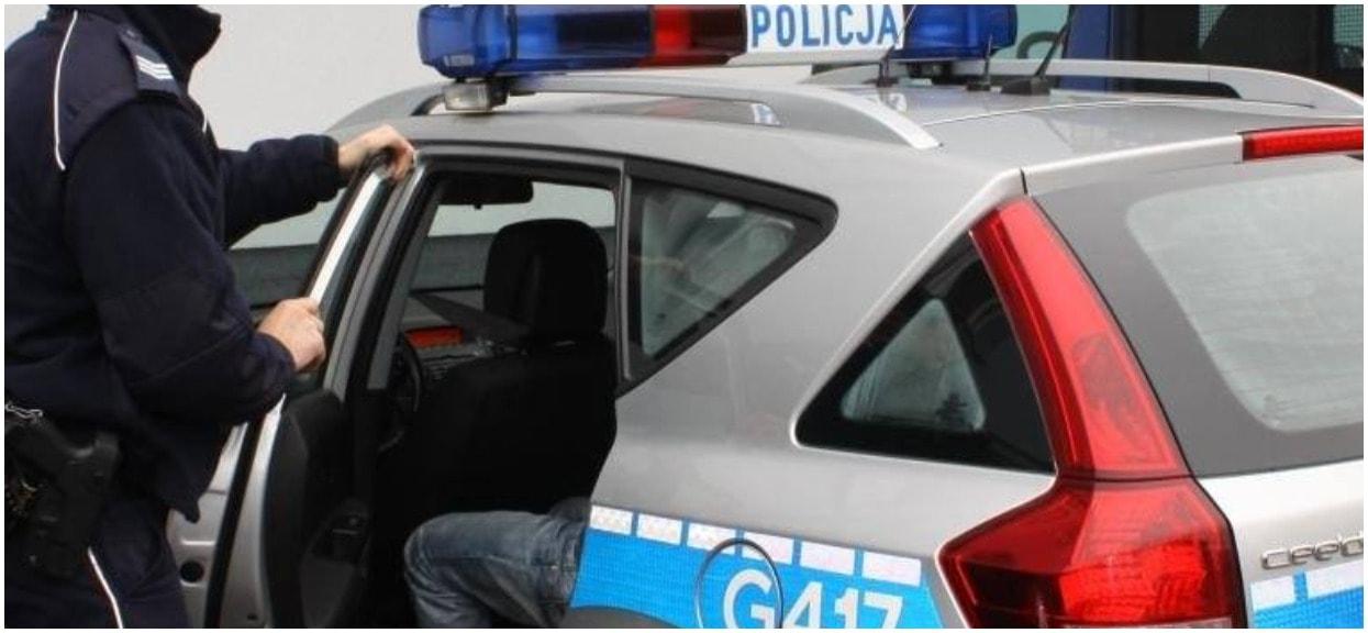Pilny apel policji do Polaków ws. zamordowanej 10-latki