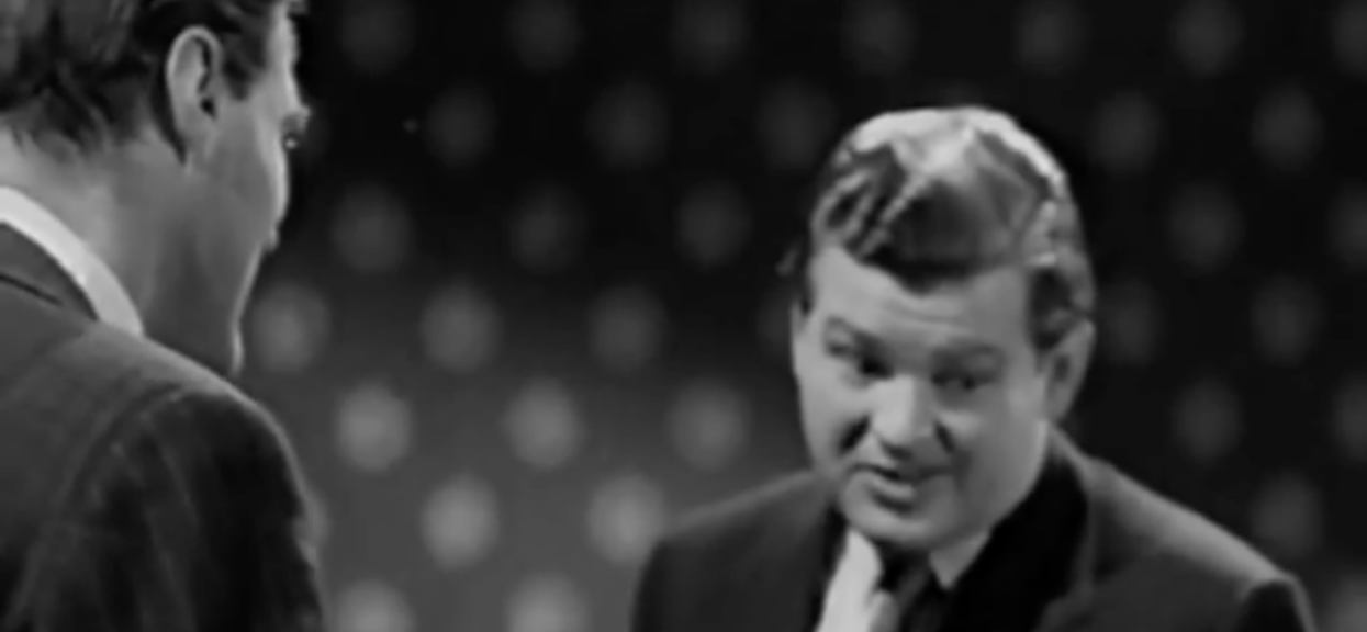 Tragiczny los głównego bohatera najlepszego sitcomu w dziejach Polsatu. Mało kto wiedział, co spotkało gwiazdora przed śmiercią