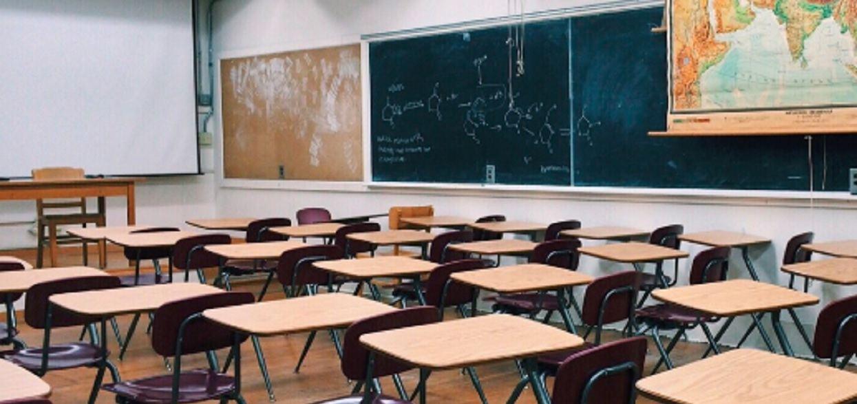Szkoły od jutra skracają lekcje. Wszystko przez prognozę pogody dla Polski