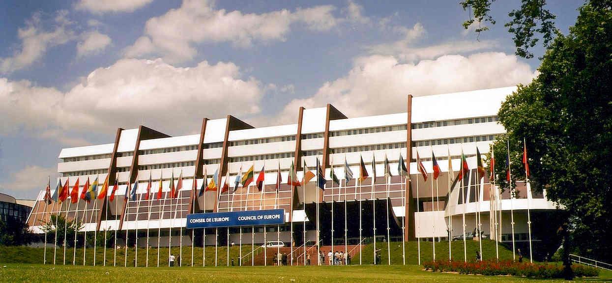 Z ostatniej chwili: Delegacja Polski opuściła zgromadzenie Rady Europy