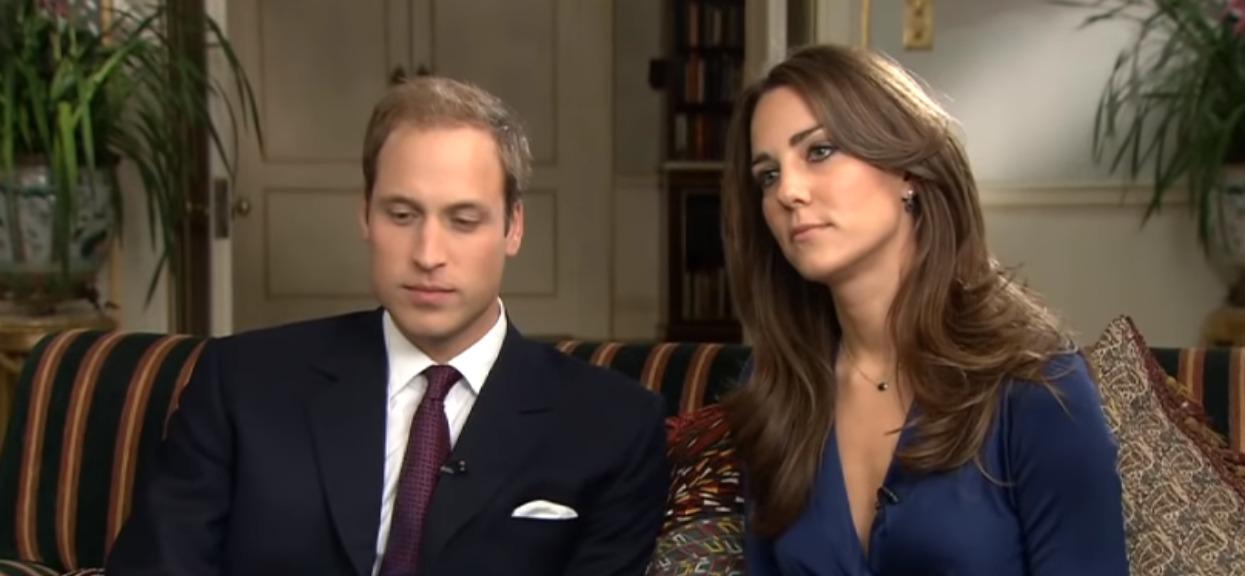 Znane są warunki rozwodu Kate i Williama. Po odejściu z rodziny królewskiej księżna nie miałaby lekko