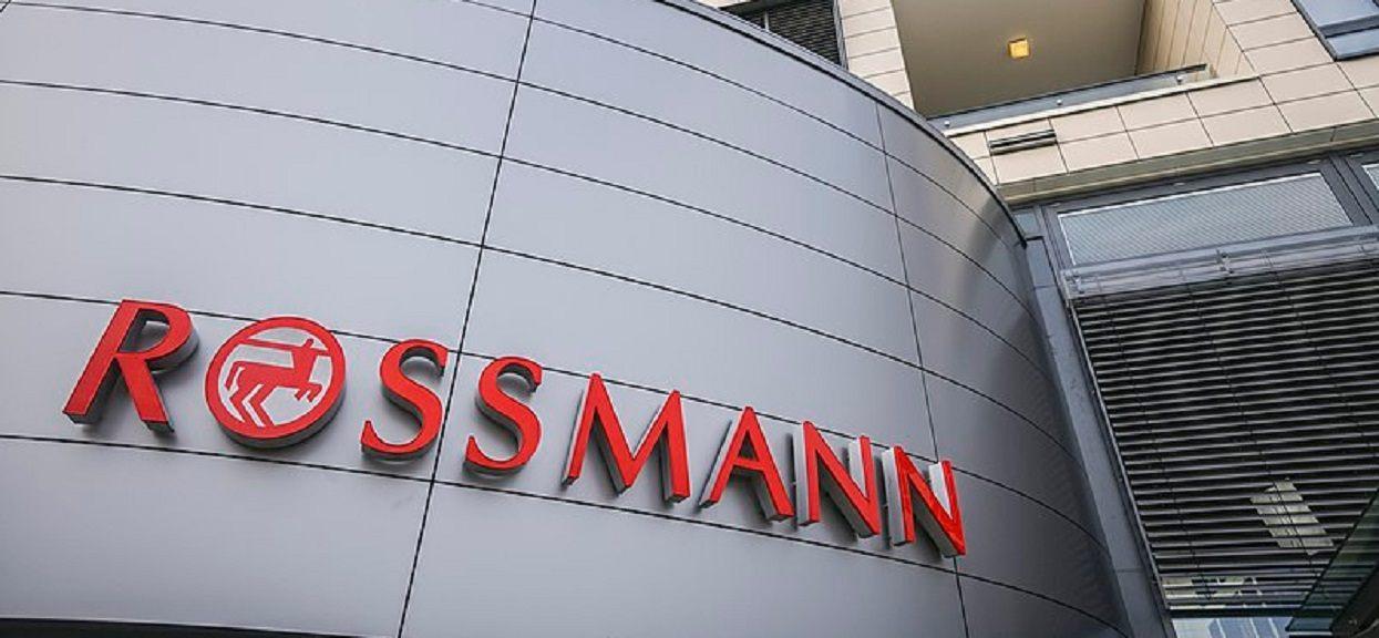 Najnowsza promocja Rossmanna powala na kolana. Już za parę dni sieć przeżyje prawdziwe oblężenie