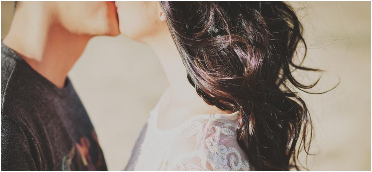 Kiedy chciała wziąć z nim ślub, odmówił. Nie spodziewał się, że sprawa trafi na policję