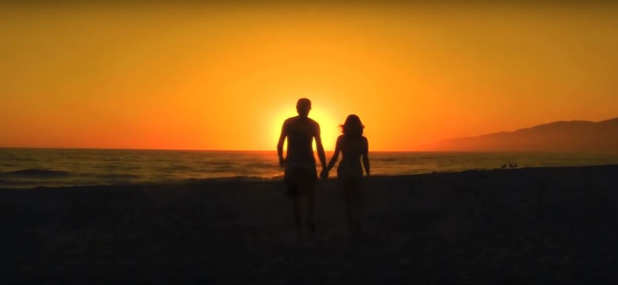 Przygotuj się na urlopowe zawirowania miłosne. To właśnie po wakacjach najwięcej małżeństw się rozpada