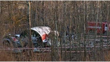 Polska Prokuratura Krajowa odniosła się do oświadczenia Rosji ws. winnych tragedii w Smoleńsku