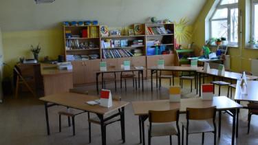 Oficjalne: Lekcje w niektórych szkołach zostaną skrócone. Wszystko z powodu upałów