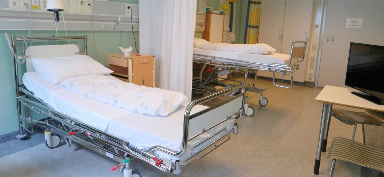 14-latek cierpi na poważną chorobę serca, polscy lekarze nie wiedzą, jak mu pomóc. Może żyć tylko dzięki niezwykłej terapii