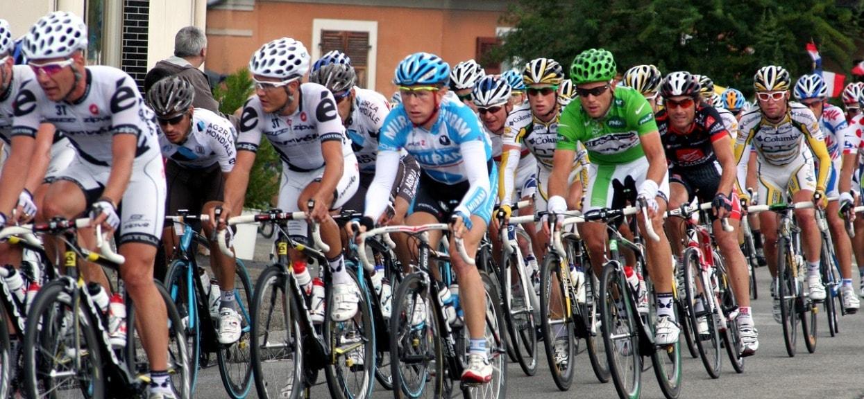 Kiedy Tour de France 2019? Legendarny wyścig kolarski znów budzi emocje