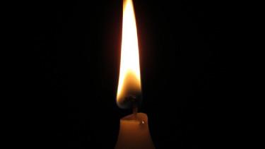 Episkopat Polski właśnie pogrążył się w głębokiej żałobie. Znany i ceniony biskup nie żyje