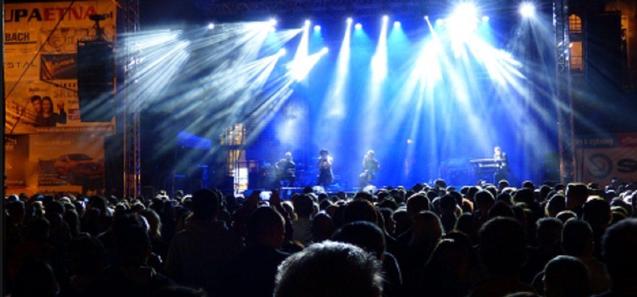 Wstrząsające wiadomości. Polski muzyk podciął sobie żyły podczas transmisji online