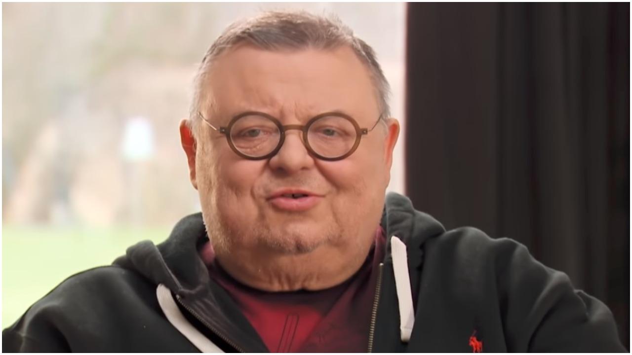 Mann zakpił z Morawieckiego na żywo w Polskim Radiu. Odegrał się za potraktowanie Dulkiewicz
