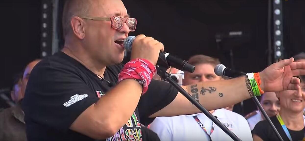Politycy opozycji ratują festiwal Owsiaka. Zorganizowali dodatkowe pociągi